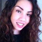 Katherine Florez Serna