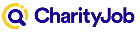 CharityJob - The UK's no. 1 job site for the not-for-profit sector.