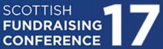 IoF Scottish Conference 2017