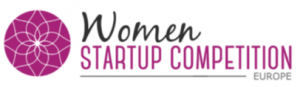 Women in Start-Up Competition