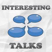 Interesting Talks in London