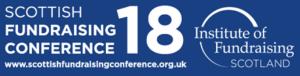 IoF Scottish Conference