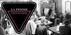 La Femme Network