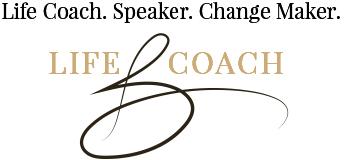 Life Coach London